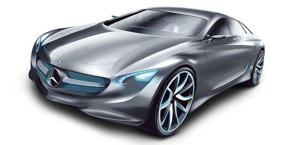 mercedes aesthetics 2025 actualit automobile motorlegend. Black Bedroom Furniture Sets. Home Design Ideas