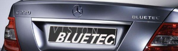 Mercedes: un diesel prêt pour 2014 !