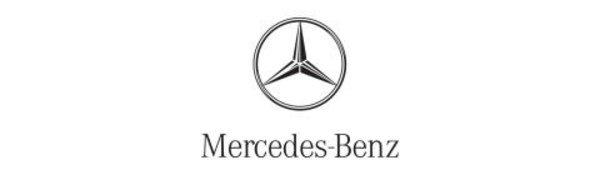 La Mercedes CL 500 passe à l'intégrale