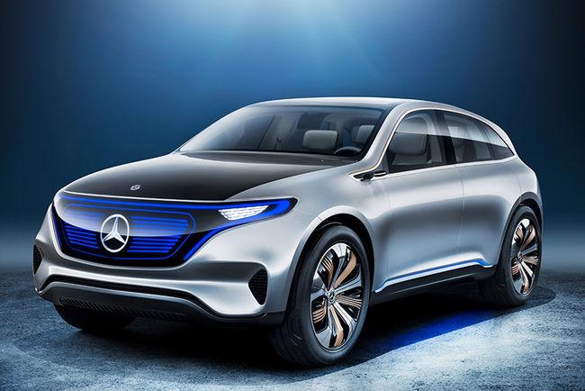 La Mercedes Classe E Cabriolet attendue à Genève
