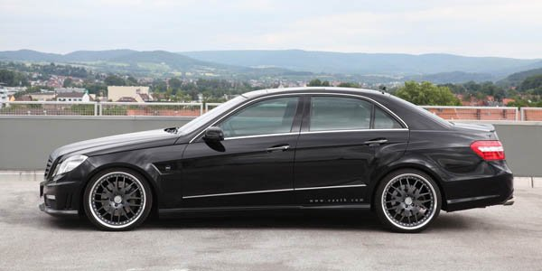 mercedes classe e break occasion allemagne
