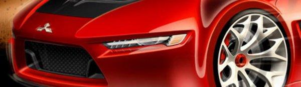 Mitsubishi RA : Sportif... mais diesel