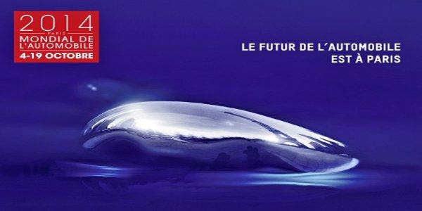 Mondial de Paris : réservez vos places!