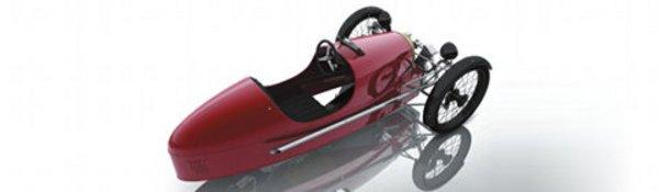 fid le ch ssis bois carrosserie motorlegend. Black Bedroom Furniture Sets. Home Design Ideas
