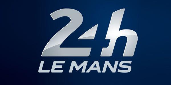 Motorlegend aux 24 Heures du Mans 2014