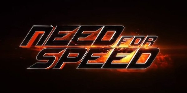 Need for Speed, le trailer du film