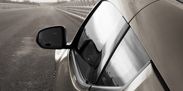 La Nissan 370Z 2011 à Rétromobile
