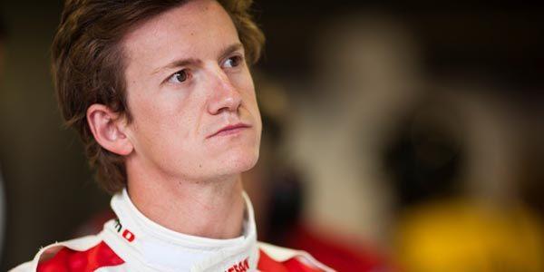 Le Mans : l'équipe Nissan se dessine