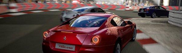 Du virtuel au réel grâce à Gran Turismo
