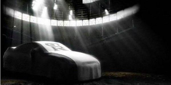 Nissan GT-R 2011 pour bientôt