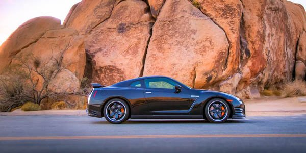 Nissan GT-R Nismo : elle arrive !