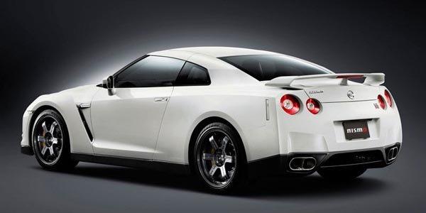 Nissan : la famille Nismo va s'agrandir
