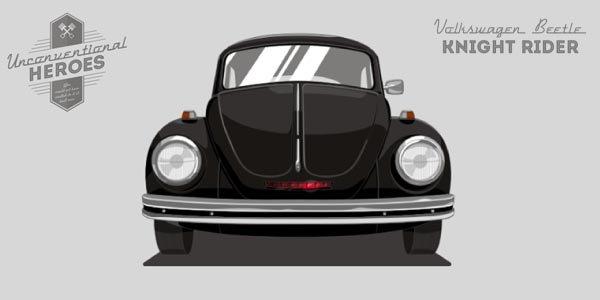 nos h ros en voitures petit budget actualit automobile. Black Bedroom Furniture Sets. Home Design Ideas