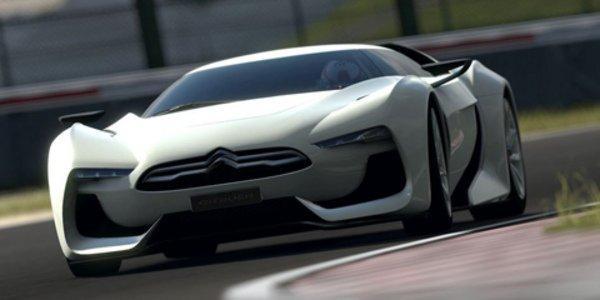 Nouveau délai pour Gran Turismo 5