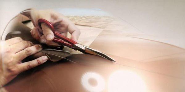 Nouveau teaser pour le futur SUV Bentley