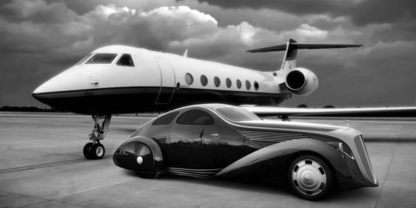 Rolls-Royce Jonckheere : le renouveau ?