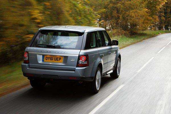 Le Vendeur Automobiles : la vente de véhicules d'occasion simplifiée