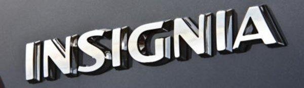 Insignia : la revanche d'Opel ?
