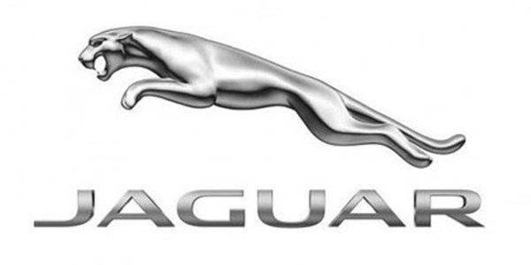 Jaguar ne produira pas de SUV