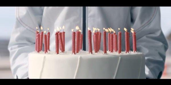 La GTI par Peugeot fête ses trente ans