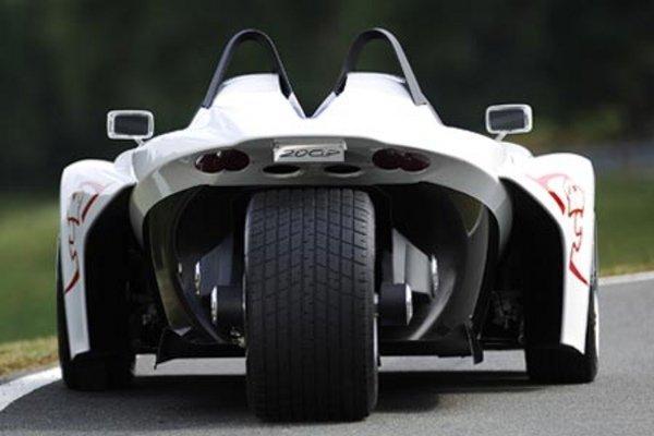 concept peugeot cup actualite automobile motorlegend