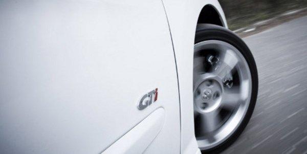 Peugeot 308 GTi, un lion apprivoisé