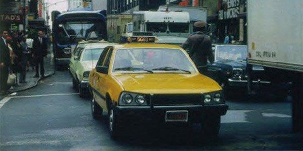 Peugeot de retour aux USA ?