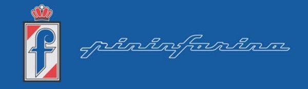 Pininfarina : une « Sintesi » à Genève