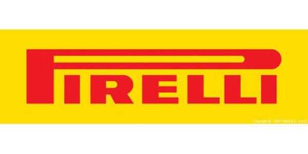 Pirelli : monopole en Formule 1
