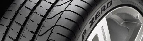 P Zero the Hero : la Rolls de Pirelli