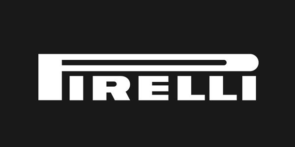 Pirelli le pneu préféré des Américains