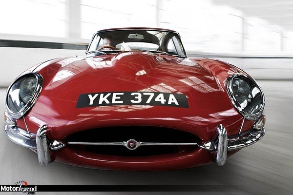 Playboy et son top6 vintage actualit automobile for Garage renault bouc bel air