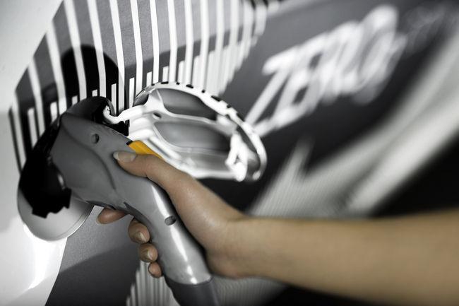 Nicolas Hulot veut interdire la vente de voitures essence ou diesel en 2040