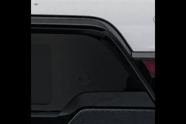 Un teaser vidéo pour le premier modèle Polestar