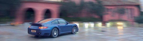 Normes antipollution: Porsche inquiet