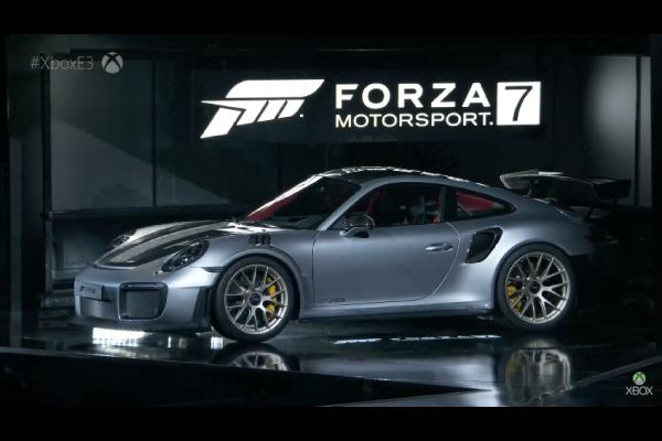 La Porsche 911 GT2 RS déjà sold-out ?
