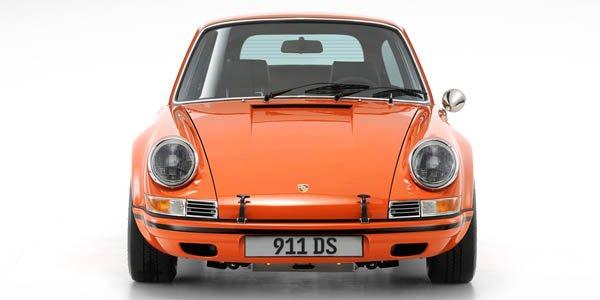 Porsche Citroën 911 DS : parfaite ?