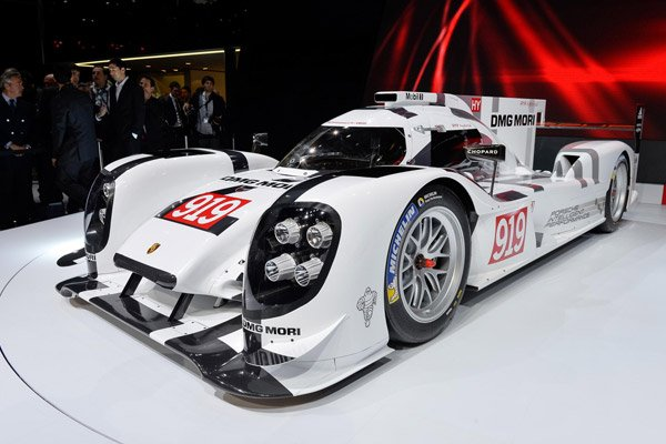 Porsche 919 WEC - la livrée course Porsche-919-9698-1