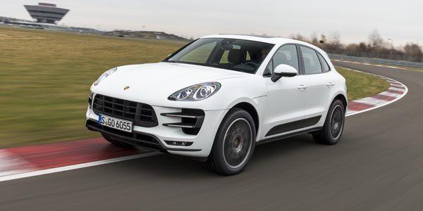 Un bonus de 8 600 euros pour les salariés de Porsche