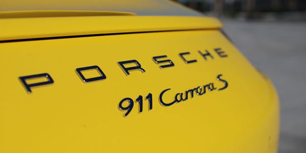 Porsche veut élargir son offre