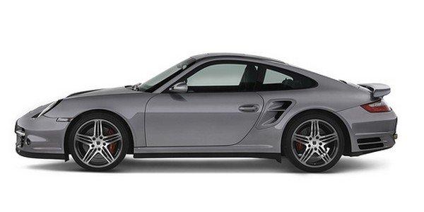 Porsche 911 voiture la plus fiable