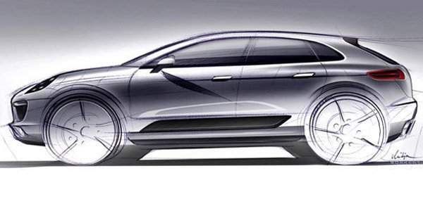 Porsche et Audi : primes exceptionnelles