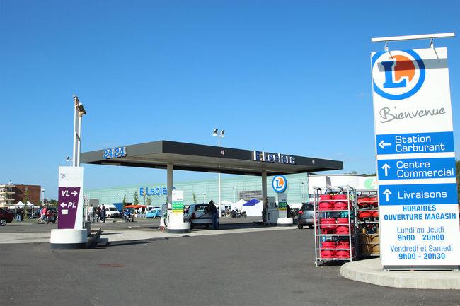 Prix des carburants : une hausse qui plombe la rentrée