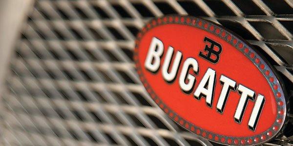 Bugatti : un programme de certification