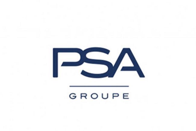 PSA - Opel : naissance d'un nouveau géant