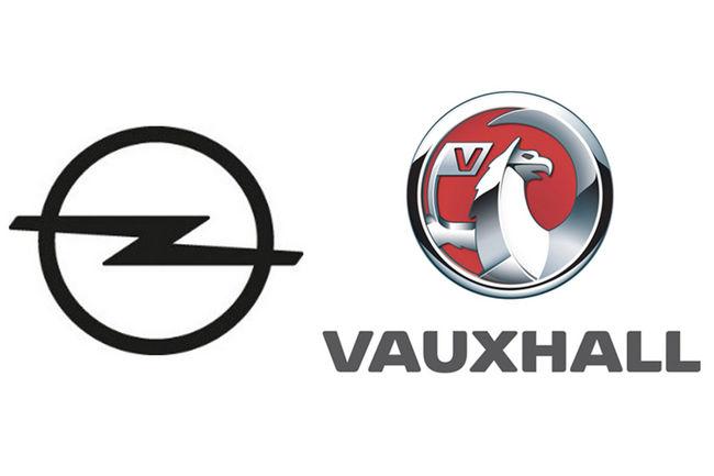 PSA et BNP rachètent les filiales de crédit auto d'Opel et Vauxhall