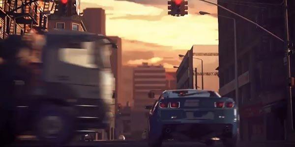 Quand GTA V sert la sécurité routière