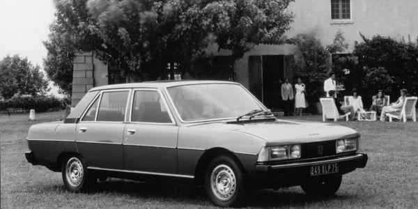 Quatre anniversaires pour Peugeot en 2015