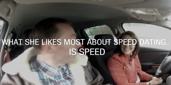 pub clio speed dating Renault clio speed dating publicis brussels download video results 88% of the year's sales objectives achieved after just 2 months more lead the change cases.