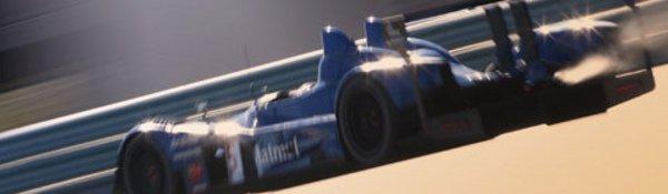 LMS : un avant-goût du Mans ce week-end